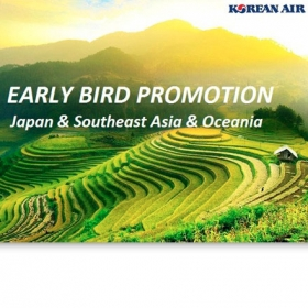 korean_air1